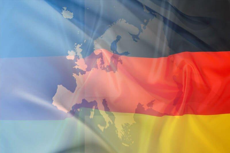 Standort Deutschland